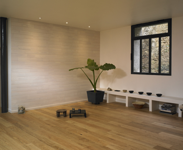lambris verniland majestic tanguy. Black Bedroom Furniture Sets. Home Design Ideas
