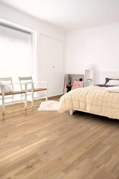 parquet variano tanguy. Black Bedroom Furniture Sets. Home Design Ideas