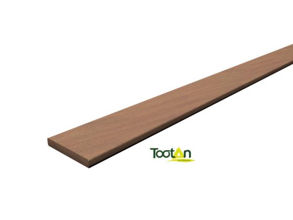 lame ipe terrasse en ipe prix lame de bois planche vis pour brico depot classe within canapac. Black Bedroom Furniture Sets. Home Design Ideas