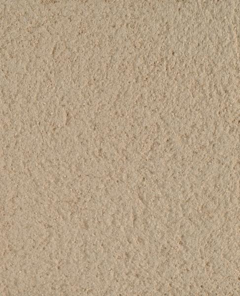 Enduit monocouche monomax tanguy for Enduit facade parexlanko