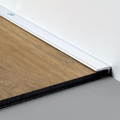 profil de bordure pour sol livyn tanguy. Black Bedroom Furniture Sets. Home Design Ideas