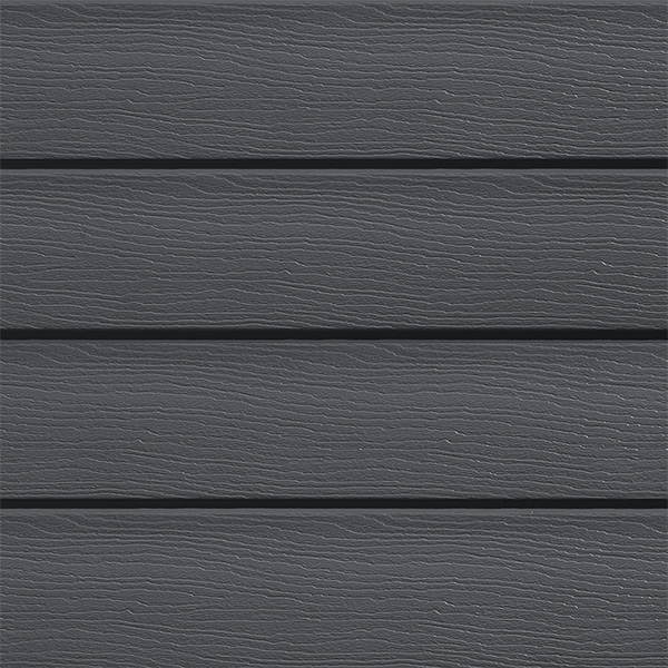 bardage pvc plastivan elegance tanguy. Black Bedroom Furniture Sets. Home Design Ideas