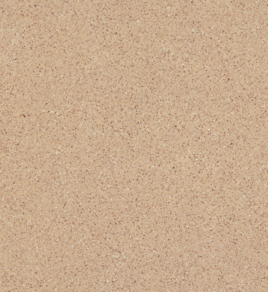 Granito 1 tanguy for Carrelage exterieur 10x20