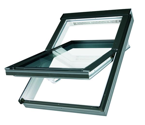 fen tre de toit fakro tanguy. Black Bedroom Furniture Sets. Home Design Ideas