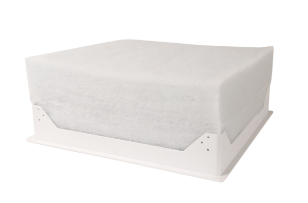 trappe de visite nicoll tanguy. Black Bedroom Furniture Sets. Home Design Ideas