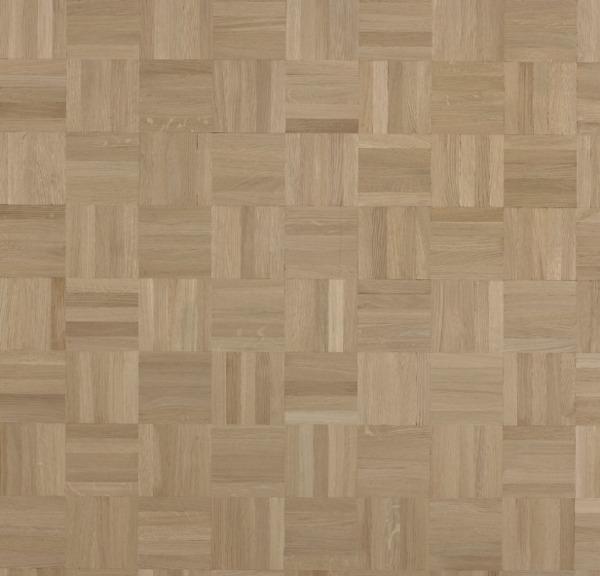 parquet massif traditionnel mosa que tanguy. Black Bedroom Furniture Sets. Home Design Ideas
