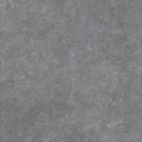 Carrelage ext rieur indian stone tanguy for Carrelage exterieur texture