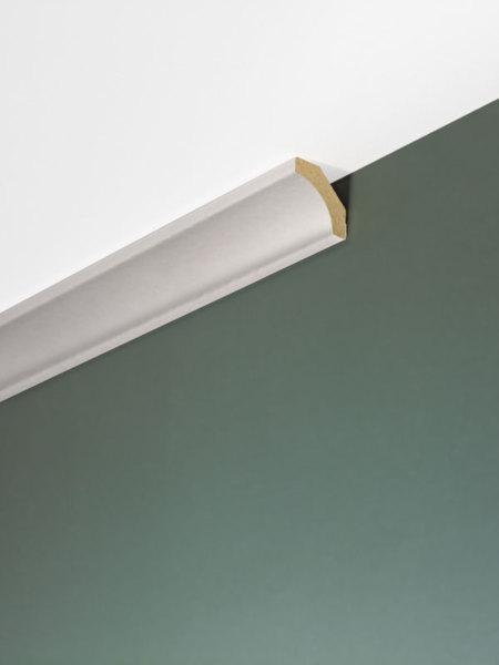 Moulure Au Plafond accessoires moulure plafond creuse gamme lifestyle | tanguy