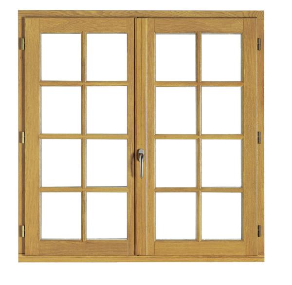 Fen tres portes ext rieures tanguy - Portes fenetres coulissantes exterieures ...