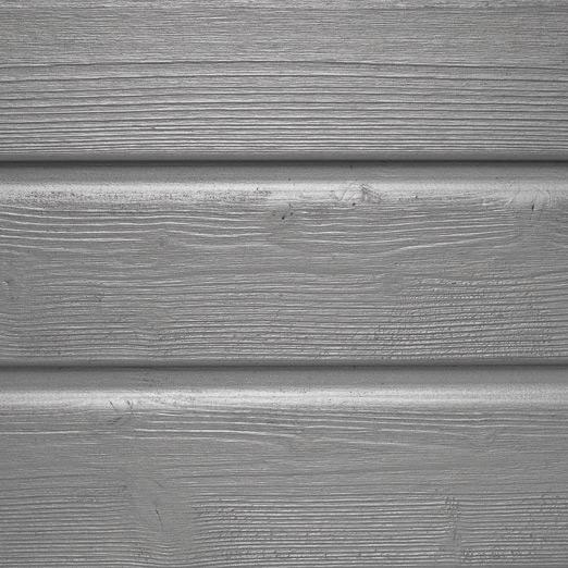 bardage bois silverwood metal tanguy. Black Bedroom Furniture Sets. Home Design Ideas