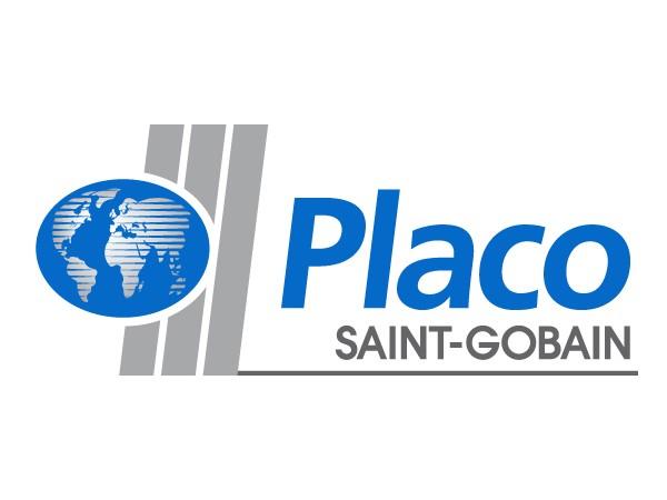Image Placoplatre : Placoplatre tanguy