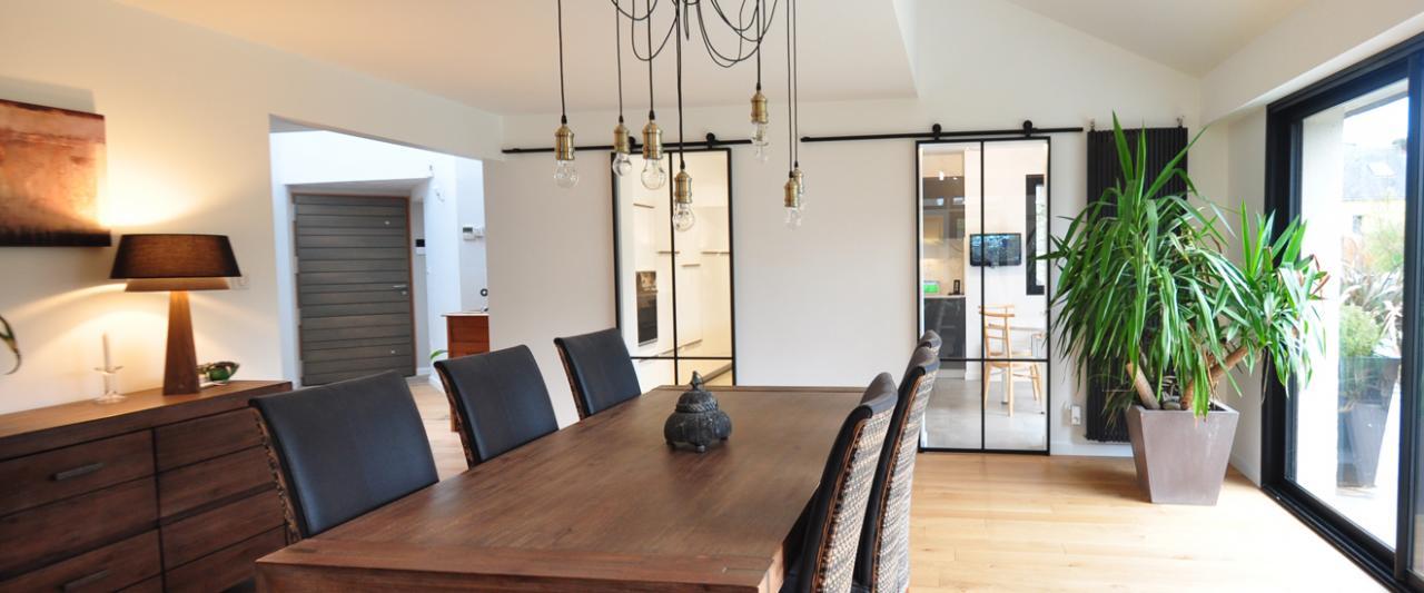 Ambiance Et Style Chateau Thierry ambiance et style lorient - maison design - apsip