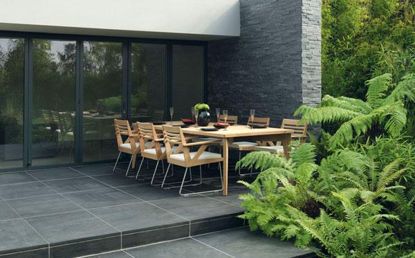 rev tement sol ext rieur laissez vous s duire par la pierre naturelle tanguy. Black Bedroom Furniture Sets. Home Design Ideas