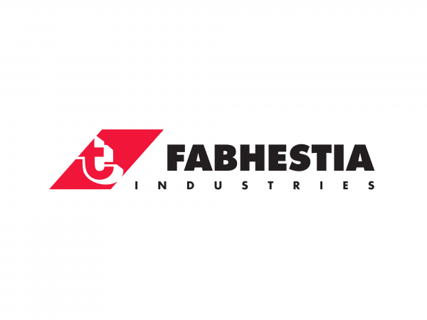 Fabhestia Industries