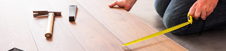 prix toupie beton castorama best bouchon pour bloc premium irripool with prix toupie beton. Black Bedroom Furniture Sets. Home Design Ideas